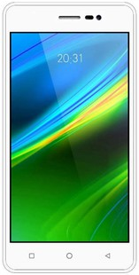 Best price on Karbonn K9 Smart in India