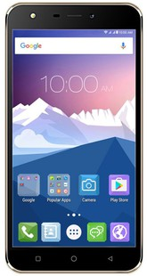 Best price on Karbonn K9 Viraat in India