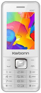 Best price on Karbonn K95 Star in India