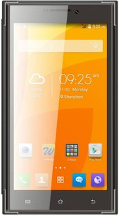 Best price on Karbonn Platinum P9 in India