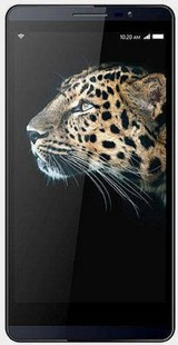 Best price on Karbonn Quattro L55 HD in India