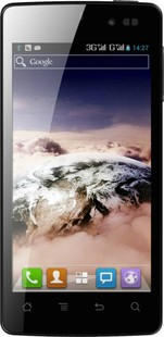 Best price on Karbonn S1 Titanium in India