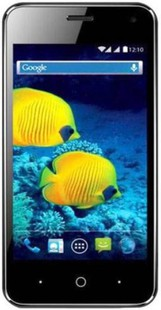 Best price on Karbonn S15 in India
