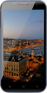Best price on Karbonn S2 Titanium in India