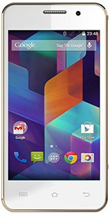 Best price on Karbonn Smart A5S in India