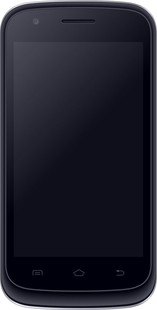 Best price on Karbonn Smart A92 in India