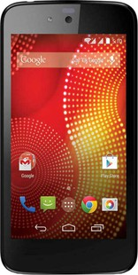 Best price on Karbonn Sparkle V in India