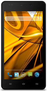 Best price on Karbonn Titanium Dazzle S202 in India