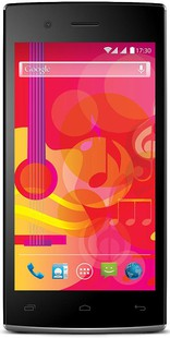 Best price on Karbonn Titanium Desire S30 in India