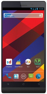 Best price on Karbonn Titanium Octane in India