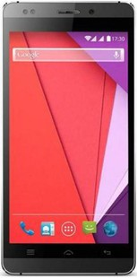 Best price on Karbonn Titanium Pop S315 in India