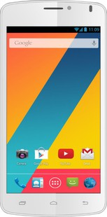 Best price on Karbonn Titanium S10 in India