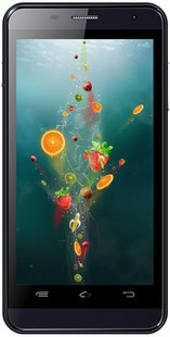 Best price on Karbonn Titanium S109 in India