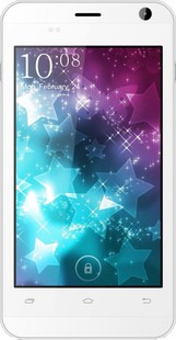Best price on Karbonn Titanium S15 Plus in India