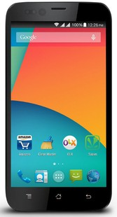 Best price on Karbonn Titanium S2 Plus in India