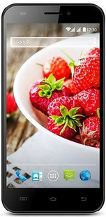 Best price on Karbonn Titanium S200HD in India
