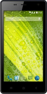 Best price on Karbonn Titanium S21 in India