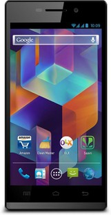 Best price on Karbonn Titanium S25 Klick in India