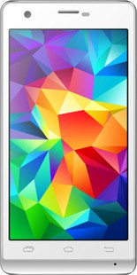Best price on Karbonn Titanium S3 in India
