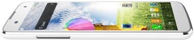 Best price on Karbonn Titanium S5 Plus - Top in India