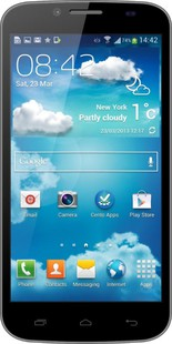 Best price on Karbonn Titanium S6 in India
