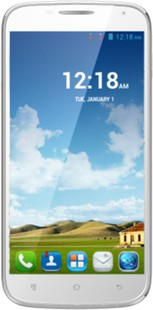 Best price on Karbonn Titanium S9 Lite in India