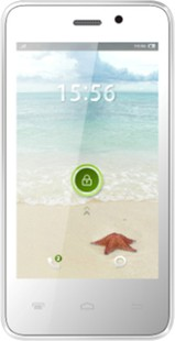 Best price on Karbonn Titanium S99 in India