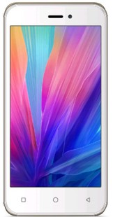 Best price on Karbonn Titanium Vista FHD in India