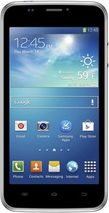 Best price on Kenxinda K6 in India