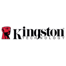 Best price in India on Kingston Pendrives