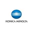 Best price in India on Konica Printers