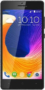 Best price on Kult 10 in India