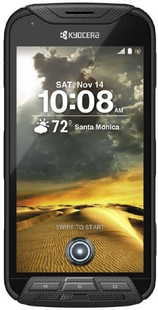 Best price on Kyocera DuraForce Pro in India