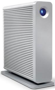 Best price on LaCie D2 Quadra USB 3.0 V3 (LAC9000258) 4TB External Hard Drive in India