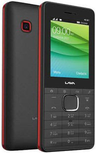Best price on Lava Connect M1 4G in India