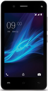 Best price on Lava A44 in India
