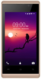 Best price on Lava A48 8GB in India