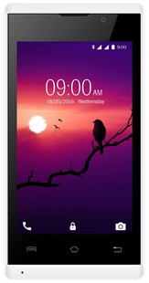 Best price on Lava A48 in India
