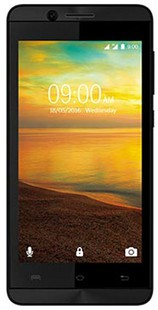 Best price on Lava a51 in India