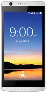 Best price on Lava A56 in India