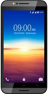 Best price on Lava A67 in India