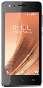 Best price on Lava A68 in India