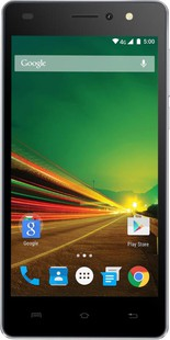 Best price on Lava A71 in India