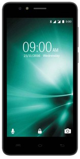 Best price on Lava A73 in India