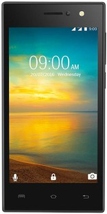 Best price on Lava A76 Plus in India