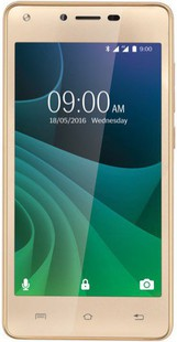 Best price on Lava A77 in India