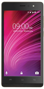 Best price on Lava A97 in India
