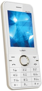 Best price on Lava Arc One in India