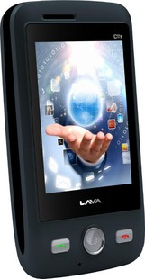 Best price on Lava C11s in India