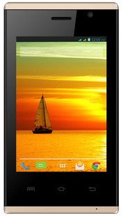 Best price on Lava Flair E1 in India